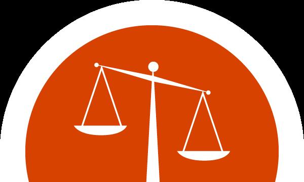 Lawyer Scale Logo | www.pixshark.com - Images Galleries ...